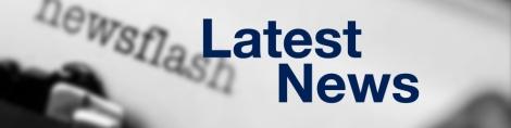 Top Picks US News Stories: August 2 2014